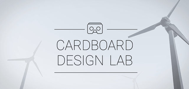 cardboard design lab learn the principles of designing for virtual ...