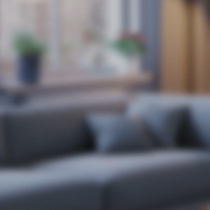 Google AR & VR | Home